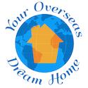 Overseas Dream Home